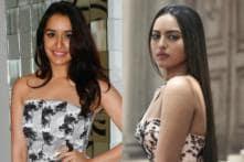 Sonakshi Sinha Not Shraddha Kapoor Was Apoorva Lakhia's First Choice For Haseena Parkar