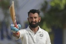 India vs England, 4th Test Day 2 at Rose Bowl Highlights - As It Happened