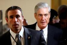 US Senate Committee to Vote on Bill to Protect Mueller Next Week