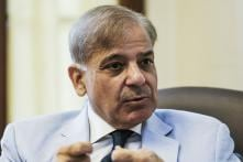 Nawaz Sharif's Brother Shehbaz to Be Pak PM, Abbasi Takes Interim Charge