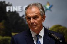 Attempt to Prosecute Tony Blair Over Iraq Fails in London High Court