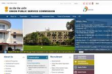 UPSC Indian Forest Service IFoS Prelims Result 2017 Declared on upsc.gov.in