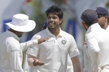 India vs Essex, Warm-up Tie, Day 2 in Chelmsford, Highlights: As it Happened