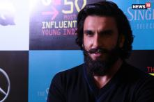 Ranveer Singh's Style Statement And His Wardrobe Must Haves