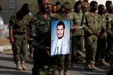 Saudi-led Coalition Blocks UN Aid Staff Flight Carrying Journalists to Yemen