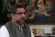 Abbasi, Pakistan's Interim PM, is Loyal Placeholder for Sharif Dynasty
