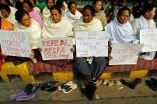 Will SC's Order to Probe Encounter Killings in Manipur Undermine AFSPA?
