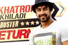 Television Is As Good Or Even Better Than Films: Ashish Chowdhry