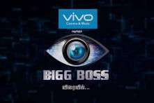 Bigg Boss Tamil: Oviya Asked to Pack Bags in Episode 41