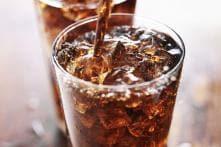 Moderate Drinking May Keep Dementia At Bay