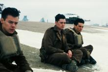 Dunkirk Movie Review: Nolan's Finely Crafted Film Deserves to be Watched