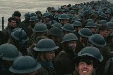 Making Dunkirk Was Enormous Responsibility, says Christopher Nolan