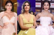 SIIMA Awards 2017: 6th South Indian International Movie Awards