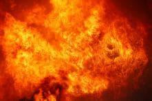 10 Indians Killed, Six Injured in Saudi Arabia House Fire