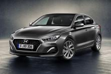 Hyundai i30 Fastback Unveiled, Will Be Available in Twelve Exterior Colours