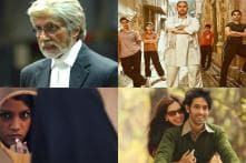 Indian Film Festival of Melbourne 2017 Announces its List of Nominations