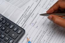 ITR Filing: Tax Offices to Remain Open Till Midnight Tomorrow