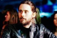Jared Leto Proud To Be in the DC Extended Universe