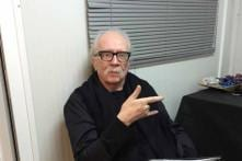 John Carpenter Working On Tales For A Halloween Night Series