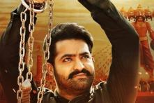 Junior NTR's Character In Jai Lava Kusa Not Stolen