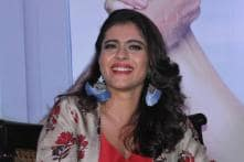 Kajol on Gender Pay Parity: Pay Scale Should be According to Box Office Success