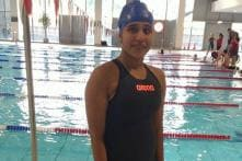Para-athlete Left Penniless in Berlin, Officials Indulge in Blame Game