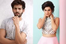 Taapsee Pannu, Kartik Aaryan to Star in Raj Kumar Gupta's Next