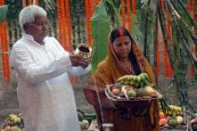 Five Numbers That Define Fodder Scam That Rocked Bihar and Lalu's Career