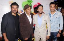 Audiences Won't be Embarrassed to Watch Poster Boys: Shreyas Talpade
