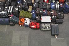 American Airlines Launches Baggage Alert System For Bags Gone Astray