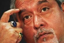 SC Won't Decide Jail Term for Vijay Mallya Until Govt Brings him to Court