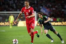 Manchester United Set to Seal Matic Swoop: Reports
