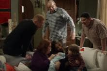 Modern Family Young Stars Get Pay Hike For Season 9, 10