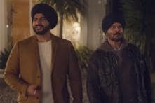 Mubarakan Review: Anil Kapoor Makes This Run-of-the-Mill Film Only Partly Funny