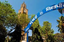 Mumbai University First Cut Off & Merit Lists Released, Pay Fees by June 22 to Claim Your Seat
