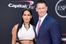 Nikki Bella Reveals She Still Cries Over Split with WWE Superstar John Cena
