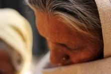 The Immune Age: New Method to Help Predict Mortality in Elderly