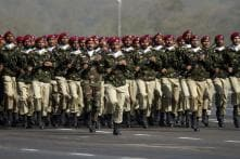 Political Uncertainty in Pakistan Will Help Its Military, Say Experts