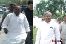 Watch: Opposition Challenge Crumbles Before NDA