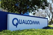 A German Court Throws out Qualcomm's Latest Patent Case Against Apple