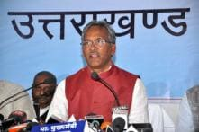 HC to Uttarakhand Govt: Fix State of Schools or Declare Financial Emergency