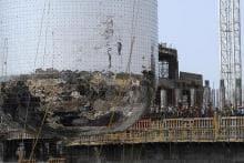 Why the Kalpakkam Nuclear Reactor is an 'Akshaya Patra'