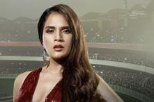 Digital Platform Hasn't Come Under the Radar of Censorship: Richa Chadha