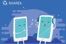SHAREit, Truecaller Deny 'Malicious App' Allegations