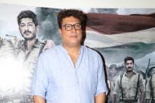 Government Treats Cinema As Publicity Tool: Tigmanshu Dhulia