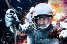 Tik Tik Tik Movie Review: Leave Your Thinking Caps at Home for This Sloppy Slide into Space