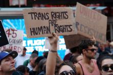 Contentious Provision That Criminalised Begging by Transgender People Removed From Bill