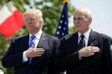 Who is John Kelly, Donald Trump's New Chief of Staff?