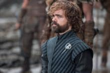 Forget Jon Snow and Bran Stark, Tyrion Lannister is the Real Winner of Game of Thrones