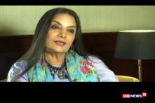 UK Edition2.0, Episode- 49: Virendra Sharma Talks About Indo-British Ties; Meet Versatile Actor Shabana Azmi and Royal Couple's Tour of Poland